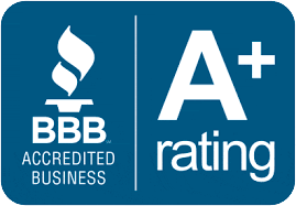 Ulta Home BBB Accredited Business